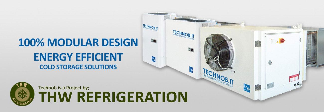 technob-slide-1