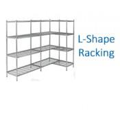 L-Shape Racking (45)