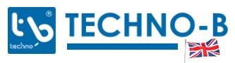Techno-B UK