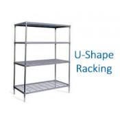 U-Shape Racking (45)